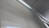 广西manbetx官网网扯高新区电子产业园1号楼卷帘工程