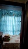 恒大苹果园卧室万博manbetx官网网页版案例——田园风格