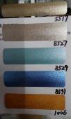 铝百叶帘亮彩系列3.5cm