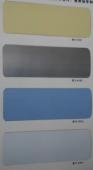 铝百叶帘纯色系列5cm-02