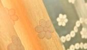 绣花06-浪花朵朵