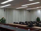 manbetx官网网扯五象新区高档写字楼万博manbetx官网网页版