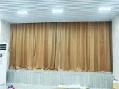万博手机iOS兴宁区保利爱琴海售楼处万博体育官网客户端案例