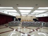 manbetx官网网扯市税务局会议室万博manbetx官网网页版